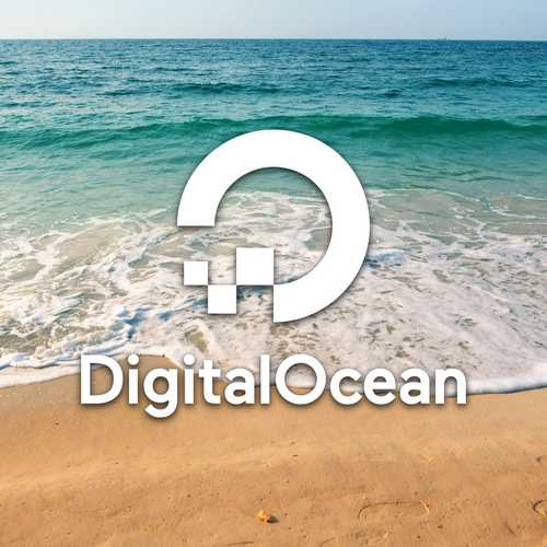 Getting Started With Digital Ocean